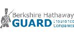 berkshire-hathaway-guard