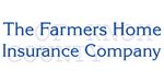 logo-farmers2