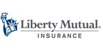 logo-liberty