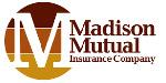 madison-mutual